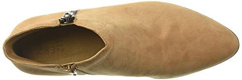 Uniti 122 Donne Della Caviglia Stati Blair Sistema M Pasta Nero Caricamento Naturalizer Del Delle Biscotto nqgYTRvW