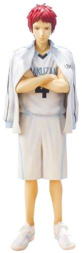 フィギュアーツZERO 赤司 征十郎の商品画像