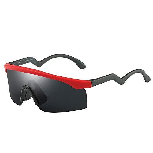 en Homme de Vision Plein Soleil de air pour E reflet UV400 Vent Sport de Lunettes Protection Soleil Mjia sunglasses Lunettes Anti Coupe Lunettes HD OnqHwvnXz8