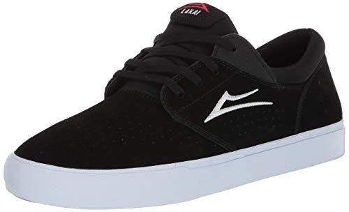 Lakai Limited Footwear Mens Fremont VLC Skate