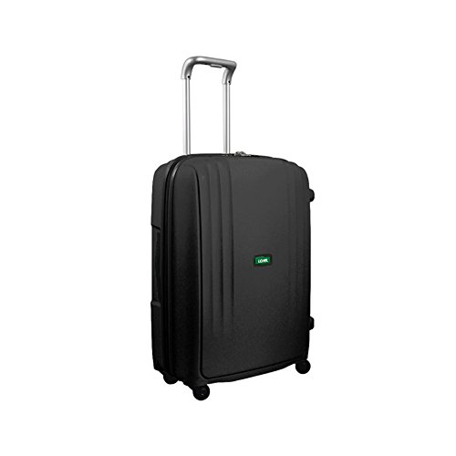 lojel-streamline-polypropylene-medium-upright-spinner-luggage