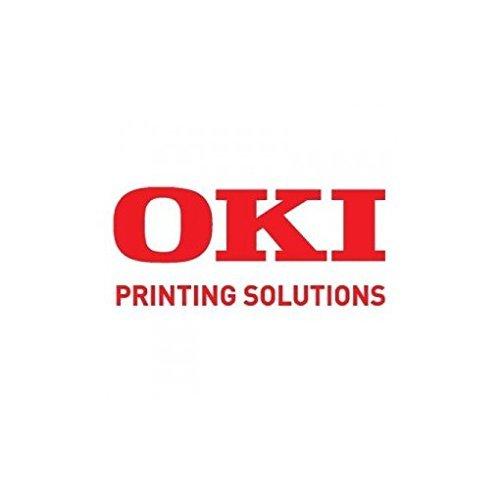 OKI Stacker shaft assy (n) CS [3 by OKI