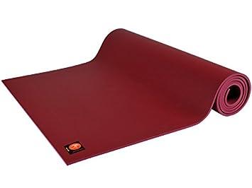 Chin Mudra Tapis de yoga Excellence Mat - 185cm x 63cm x 4.5mm 100 ... c295dbfe47d