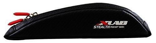 (XLAB Stealth Pocket 500 Frame Pack:)