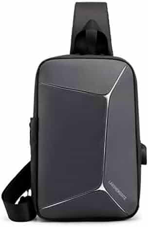 c0b895875fcb Shopping Nylon - Messenger Bags - Luggage & Travel Gear - Clothing ...