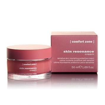 comfort zone skin resonance