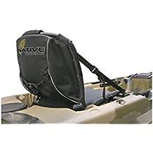 Native Watercraft Seat Back Pack APAC001 Kayak Fishing Accessory