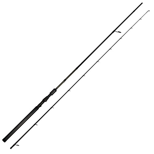 Cheap KastKing New Krome Salmon/Steelhead Fishing Rods Medium Drifting 9'0″ 2 pc Spinning Rod