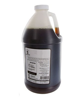 Tea Concentrate Unsweetened by B.W. Cooper 10+1 - 3 Gallon Iced Tea