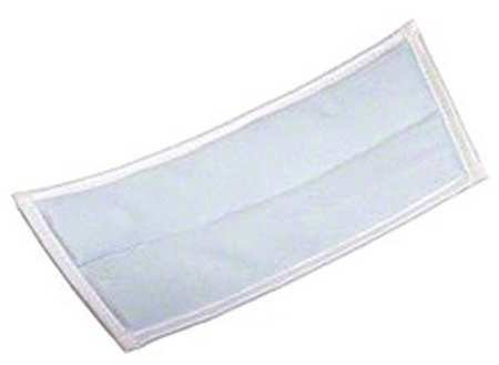 Glass Cloth, 5 Pack