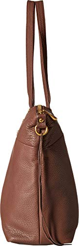 Womens Hobo Dustin Hobo Walnut Dustin Dustin Walnut Womens Walnut Womens Hobo 6ayBIq8qc