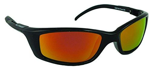 - Sea Striker Sea Raven Polarized Sunglasses