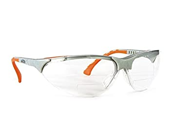 /Gafas de seguridad bifocales Infield Terminator/ Teminator