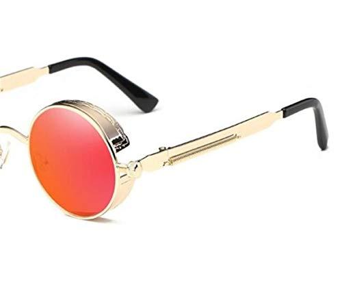 de hombres de Gafas mujeres los los para hombres libre sol sol sol viajar al de las protectoras las UV400 Gafas de gafas de de aire conducir gafas para las Red de de Z7vTqU7x
