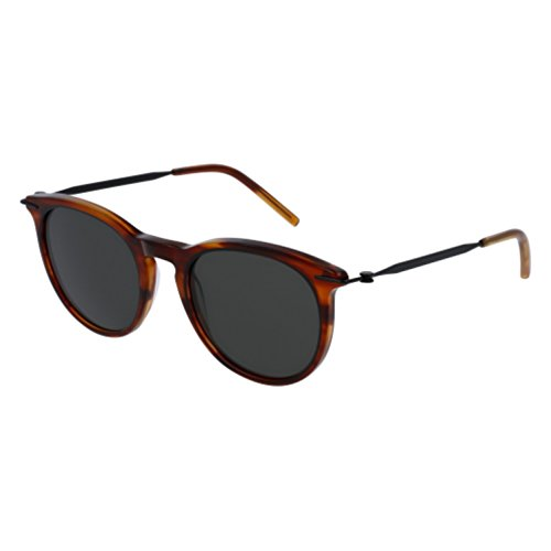 sunglasses-tomas-maier-tm0006s-tm-0006-6s-s-6-005-black-smoke-black