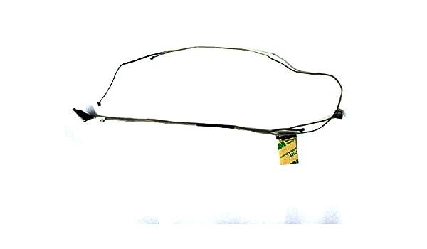 hk-part Protector de cable para Lenovo Yoga 3 14 serie Yoga ...