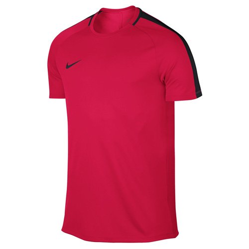 Noir 832967 653 soufre Football Haut Éclatant Éclatant soufre Homme De Nike wHdqYFw