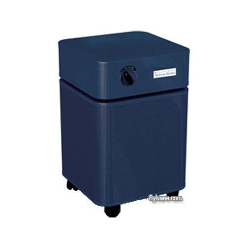 Austin Air National Sleep Bedroom Allergy Machine Air Cleaner - Blue