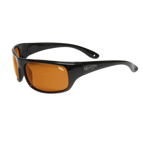 Berkley BSBOLGBC P Bolton Sunglasses