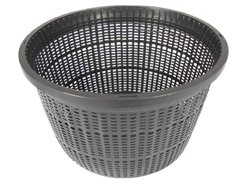 Review 8″ Round Plant Basket