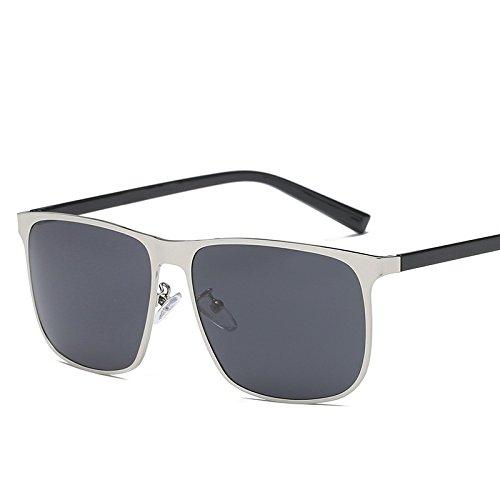D Sol Playa Sol Viaje Gafas Gafas Mujer De De De De Moda MSNHMU aq7xnHqP