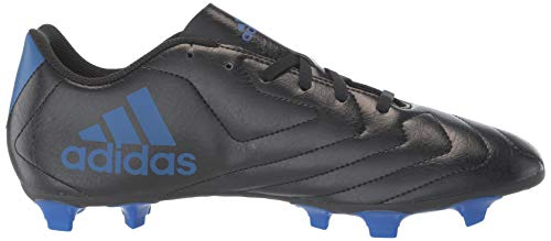 adidas Goletto VII FG Cleat - Men's Soccer 6