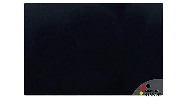 matches21 - Vade de Escritorio de Piel auténtica, 60 x 40 cm ...