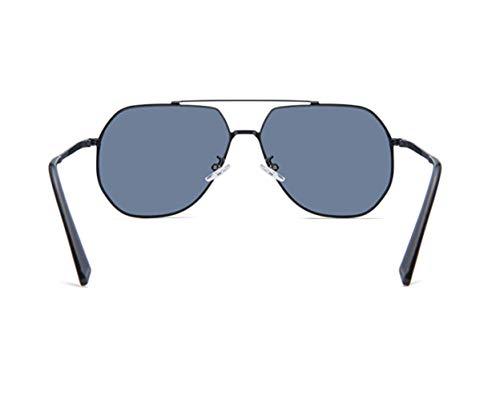Gafas De Hombres Hombres De Los De Los liwenjun Gafas Gafas De De Conducción Sol Sol qnxfCwB7CU