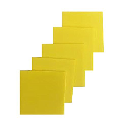 zerust-rust-prevention-plastabs-75-x-75-3-4-x-3-4-with-adhesive-backing-pack-of-20