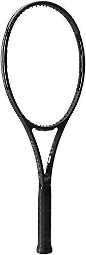 Wilson Pro Staff RF97 Autograph Tennis Racquet-4 1/8