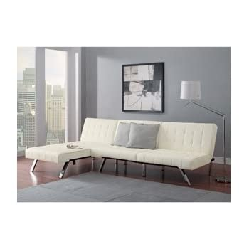 Amazon Com Sofa Sectional Sofa Bed Living Room Sofa
