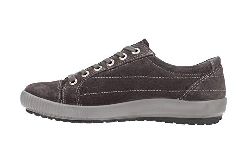 Grau lavagna Donna 98 Sneaker Legero 98 Tanaro fwq4tWZ