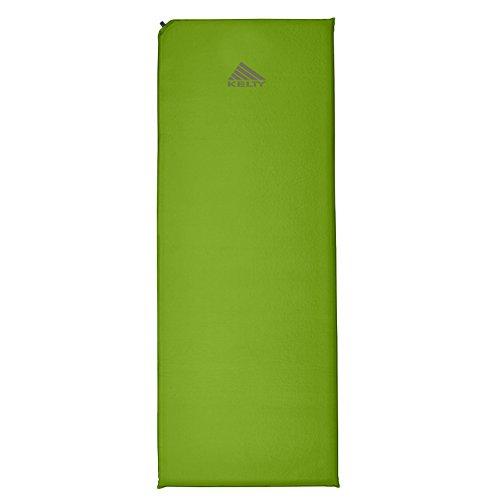 Kelty Kenosha Sleeping Pad Green