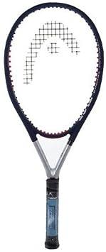 Head Tis5 Comfortzone Performance Tennis Racquet Pre-Strung -4 3 8