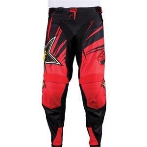 Rockstar Pants - 8