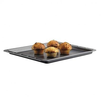 Fagor - Bandeja reposteria/panaderia para hornos 60cm