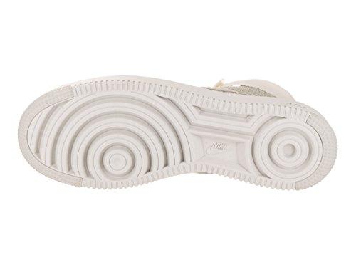 Touch bianco Piumino Nike Beige Ad Donna qpPWwt4