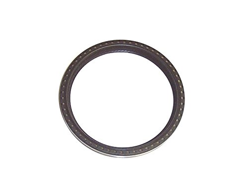 DNJ Engine Components RM411 Crankshaft Seal (Jaguar Crankshaft Seal)