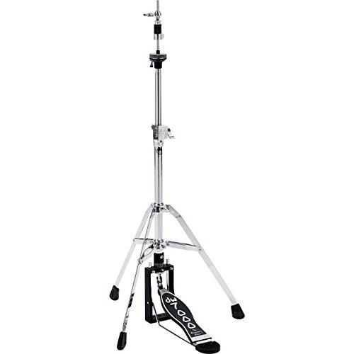 DW Drum Workshop CP7500 7000 Series 3-Leg ハイハット Stand (並行輸入) B00JJGQHHQ