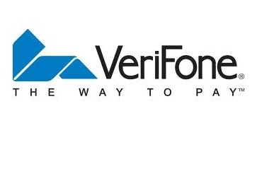 (Verifone Cable Clamp Kit For Everest Replaces 23289-01 Plus)