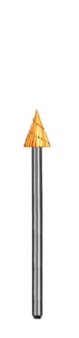 5.6 mm Cone 24 0.220 High Speed Dedeco 0442 Goldies
