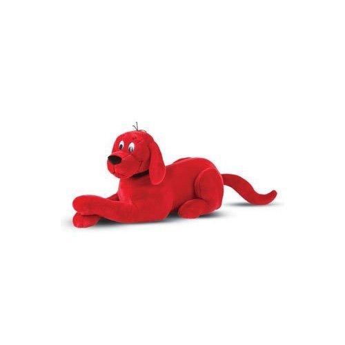Clifford X Lg Floppy
