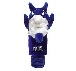 Team Golf NCAA Duke - Mascot Headcover