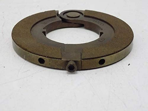 Automatic Transmission With Tilt Wheel MACs Auto Parts 51-46816 Steering Column Shift Collar