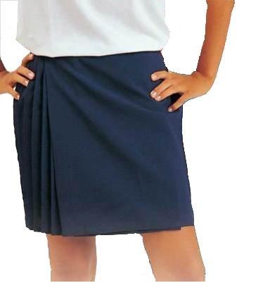 School Uniform Girls P e Skirts, Scooters & Skorts Netball