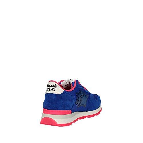 Atlantic otteundschlegel Stars VEGAEB75FF Sneakers Frau otteundschlegel Atlantic  1288cf