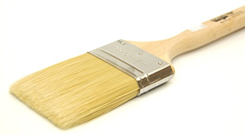corona-chinex-edge-professional-3-inch-paint-brush