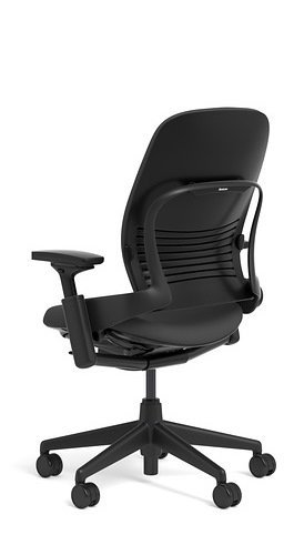 Steelcase Leap Chair Office Chair Workpro Chair House