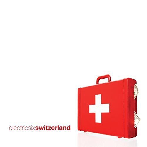 Switzerland - Shop Switzerland