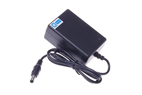 SMAKN® AC 100-240V to DC 15V 2A Switching Power Supply Converter Adapter US Plug